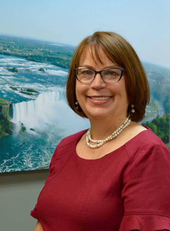 Karin A. Kubicki, CPA